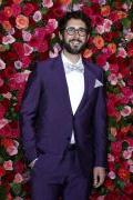 Photo 13 from album Tony Awards 2018