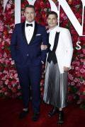 Photo 12 from album Tony Awards 2018