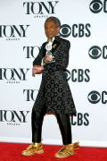Photo 6 from album Tony Awards 2019