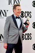 Photo 7 from album Tony Awards 2019
