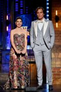 Photo 11 from album Tony Awards 2019