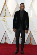 Photo 24 from album USA Academy Awards 2018 Best Dressed Men