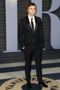Photo 3 from album USA Academy Awards 2018 Best Dressed Men