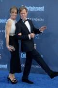 Photo 2 from album USA Critics` Choice Awards Most Stylish Men