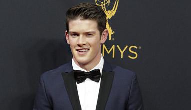 USA Emmy Awards 2016 Best Dressed
