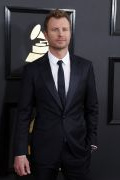 Photo 9 from album USA GRAMMY AWARDS 2017 Best Dressed Men