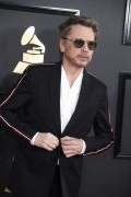 Photo 15 from album USA GRAMMY AWARDS 2017 Best Dressed Men