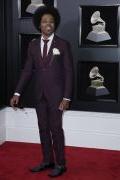 Photo 1 from album USA GRAMMY AWARDS 2018