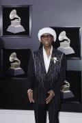 Photo 24 from album USA GRAMMY AWARDS 2018