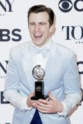 Photo 2 from album Who broke the black-tie dress code at the Tony Awards in New York