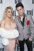 Photo 3 from album BMI Latin Awards 2019