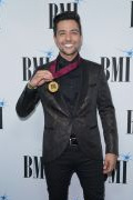 Photo 5 from album BMI Latin Awards 2019
