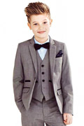 Photo 6 from album Children's suits