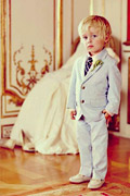 Photo 8 from album Children's suits
