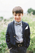 Photo 15 from album Children's suits