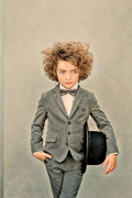 Photo 19 from album Children's suits
