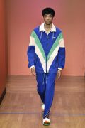 Photo 6 from album Li-Ning Menswear Spring Summer 2020 show