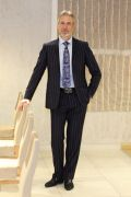 Photo 4 from album Men's business suits