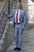 Photo 11 from album Men's business suits