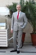 Photo 13 from album Men's business suits