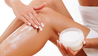 How to pick the right moisturizer