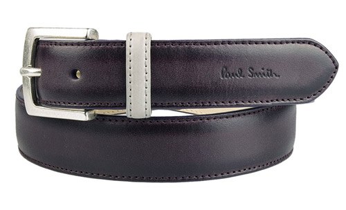 cool belt from Paul Smith